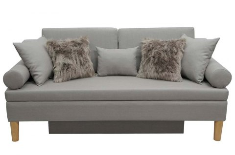 Sofa Scandi + kolory