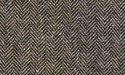 Eco wall wallpaper HERRINGBONE