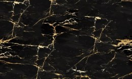 Eco tapeta scienna MARBLE BLACK