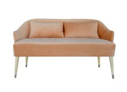Sofa Bed Emi Summer