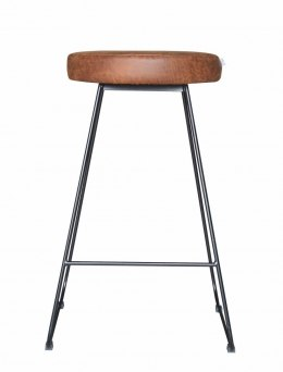 Gringo Bar Stool ginger
