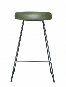 Gringo Bar Stool green
