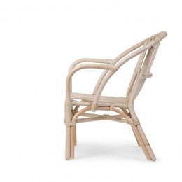 Childhome Children's Chair Montana Natural