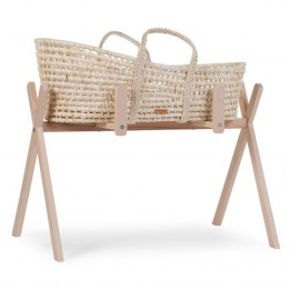 Childhome Tipi Stand for Moses Basket